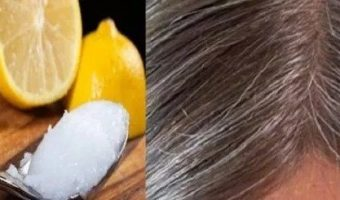 COCONUT-OIL-AND-LEMON-MIXTURE