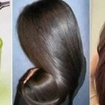 One-oil-that-will-stop-your-hair