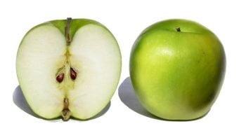 apples_diet